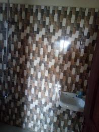 2 bedroom Shared Apartment Flat / Apartment for rent Ayobo Ayobo Ipaja Lagos