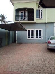 2 bedroom Flat / Apartment for rent Micheal Alade  Abule Egba Lagos