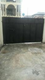2 bedroom Flat / Apartment for rent Costain axis  Ebute Metta Yaba Lagos - 0