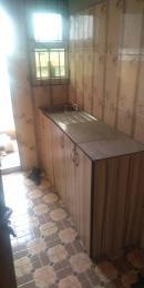 2 bedroom Flat / Apartment for rent Oredola Fola Agoro Yaba Lagos