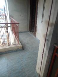 2 bedroom Flat / Apartment for rent Close to waec office Jibowu Yaba Lagos