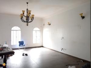 2 bedroom Blocks of Flats House for rent Jakand Jakande Lekki Lagos