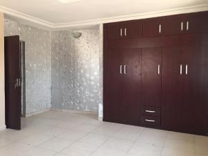 3 bedroom Detached Bungalow House for rent Behind Mayfare Garden Lekki Epe Express way Lekki Lagos  Awoyaya Ajah Lagos