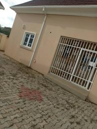 3 bedroom Detached Bungalow House for rent - Lokogoma Abuja
