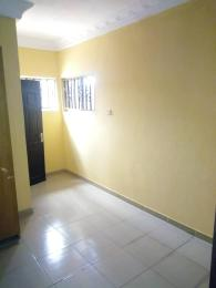 3 bedroom Flat / Apartment for rent In close Street Off Kudirat Abiola Road  Oregun Ikeja Lagos