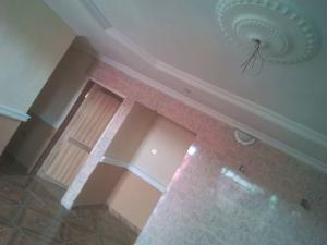2 bedroom Flat / Apartment for rent Megida  Ipaja Lagos