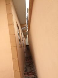 3 bedroom Flat / Apartment for rent Oregun  Oregun Ikeja Lagos