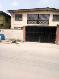 3 bedroom Flat / Apartment for rent Ikosi Ketu  Kosofe/Ikosi Lagos
