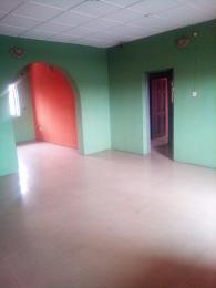 3 bedroom Flat / Apartment for rent Moke Oyeladun Estate Fagba Agege Lagos