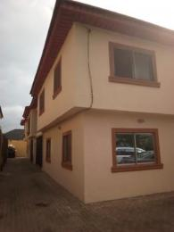 3 bedroom Flat / Apartment for sale Fagba Abule Egba Lagos