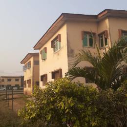 3 bedroom Flat / Apartment for rent MIllenium Estate Ijaiye Ojokoro Abule Egba Lagos