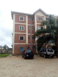 3 bedroom Flat / Apartment for rent Lake View court Satellite Town Amuwo Odofin Lagos
