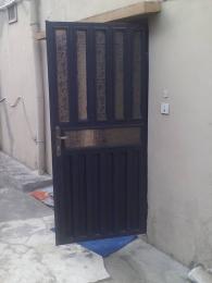 3 bedroom Flat / Apartment for rent Off Allen  Allen Avenue Ikeja Lagos