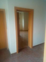 3 bedroom Flat / Apartment for sale Samadola Street, New Oko Oba,  Abule Egba Abule Egba Lagos