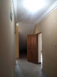 3 bedroom Flat / Apartment for rent Siyanbola Close Akora Adeniyi Jones Ikeja Lagos