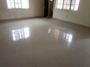 3 bedroom Flat / Apartment for rent Oregun Lagos Oregun Ikeja Lagos
