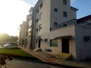 3 bedroom Flat / Apartment for rent Diplomatic Zone Katampe Extention Katampe Ext Abuja