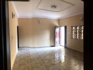 3 bedroom Flat / Apartment for rent Off Cole Street Surulere Surulere Lagos