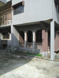 3 bedroom Flat / Apartment for rent Omole phase is  Omole phase 1 Ojodu Lagos