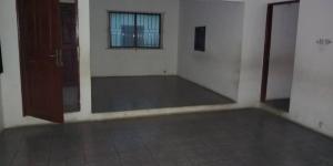 3 bedroom Flat / Apartment for rent Labak Estate  Abule Egba Lagos