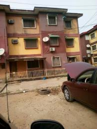 3 bedroom Flat / Apartment for sale LSDPC  Ogba Industrial Ogba Lagos