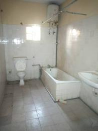 3 bedroom Flat / Apartment for rent Soluyi Soluyi Gbagada Lagos
