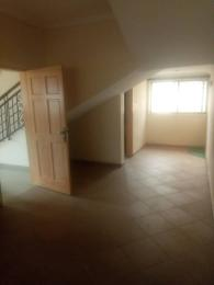 3 bedroom Detached Duplex House for rent Off Ajayi Road Ajayi road Ogba Lagos