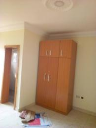 3 bedroom Mini flat Flat / Apartment for rent Off Puposola Road New Oko Oba Abule Egba Abule Egba Lagos
