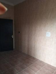 3 bedroom Flat / Apartment for rent - Maryland Ikeja Lagos - 0