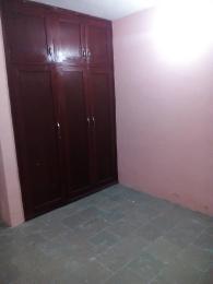 3 bedroom Flat / Apartment for rent Winco Street Of Bakare Street ketu Alapere Kosofe/Ikosi Lagos