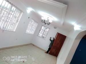 3 bedroom Flat / Apartment for rent Akoqwonjo Egbeda  Egbe/Idimu Lagos