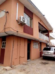 3 bedroom Flat / Apartment for rent Oworonshoki Oworonshoki Gbagada Lagos