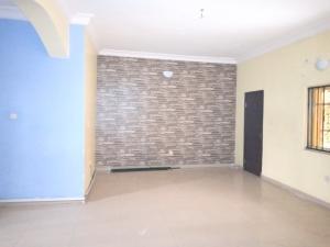 3 bedroom Blocks of Flats House for rent Off freedom way lekki  Ikate Lekki Lagos