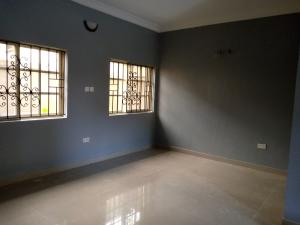 3 bedroom Blocks of Flats House for rent Very close to the road  Agungi Lekki Lagos