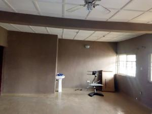 3 bedroom Flat / Apartment for rent Sharp corner, inuolaji Oluyole Estate Ibadan Oyo