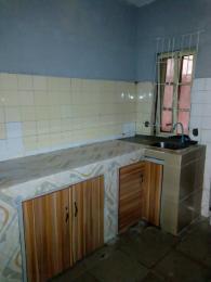 3 bedroom Flat / Apartment for rent Oworosoki Oworonshoki Gbagada Lagos