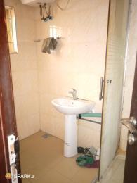 3 bedroom Blocks of Flats House for rent Agungi  Idado Lekki Lagos