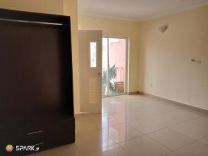 3 bedroom Terraced Duplex House for rent Idado Idado Lekki Lagos