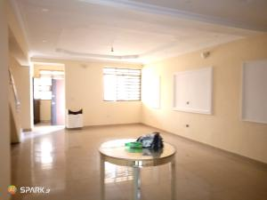 3 bedroom Terraced Duplex House for rent Idado Idado Lekki Lagos