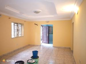 3 bedroom Blocks of Flats House for rent Mobile road  Ilaje Ajah Lagos