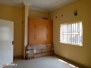 3 bedroom Blocks of Flats House for rent Christian street  Lekki Phase 1 Lekki Lagos