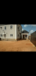 4 bedroom Semi Detached Duplex House for sale GRA,BENIN CITY Oredo Edo