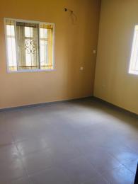 4 bedroom Flat / Apartment for sale Igando Lagos Ikotun/Igando Lagos