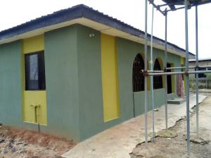 4 bedroom Flat / Apartment for sale  OFF AIT ROAD, ALAGBADO Alagbado Abule Egba Lagos