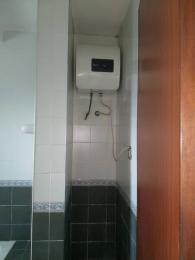 4 bedroom Flat / Apartment for sale Marchperson ikoyi MacPherson Ikoyi Lagos