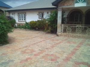 4 bedroom Flat / Apartment for sale Oke is Egin command Ipaja Lagos  Ipaja Ipaja Lagos