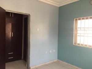 4 bedroom Detached Duplex House for sale Lafayette Estate Opposite Sunny ville Abuja  Gaduwa Abuja