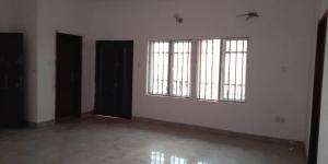 4 bedroom Flat / Apartment for rent - Ojuelegba Surulere Lagos
