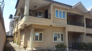 6 bedroom Flat / Apartment for sale Lekki phase 1 Lekki Phase 1 Lekki Lagos