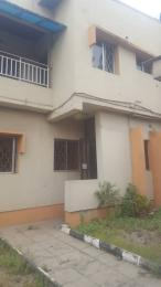 6 bedroom Detached Duplex House for rent Awuse Estate  Opebi Ikeja Lagos